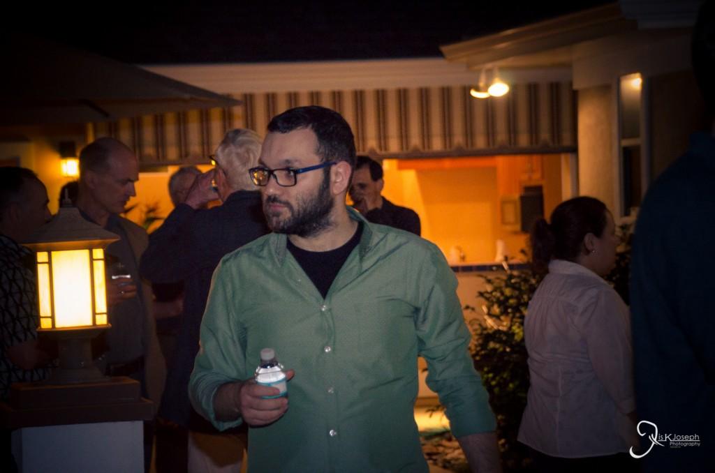 2016-03-18 - Alladi 60 Conference - 068