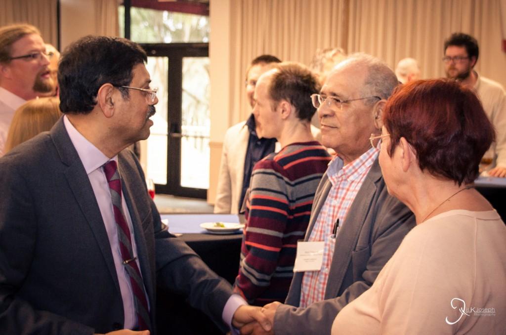 2016-03-19 - Alladi 60 Conference - 101