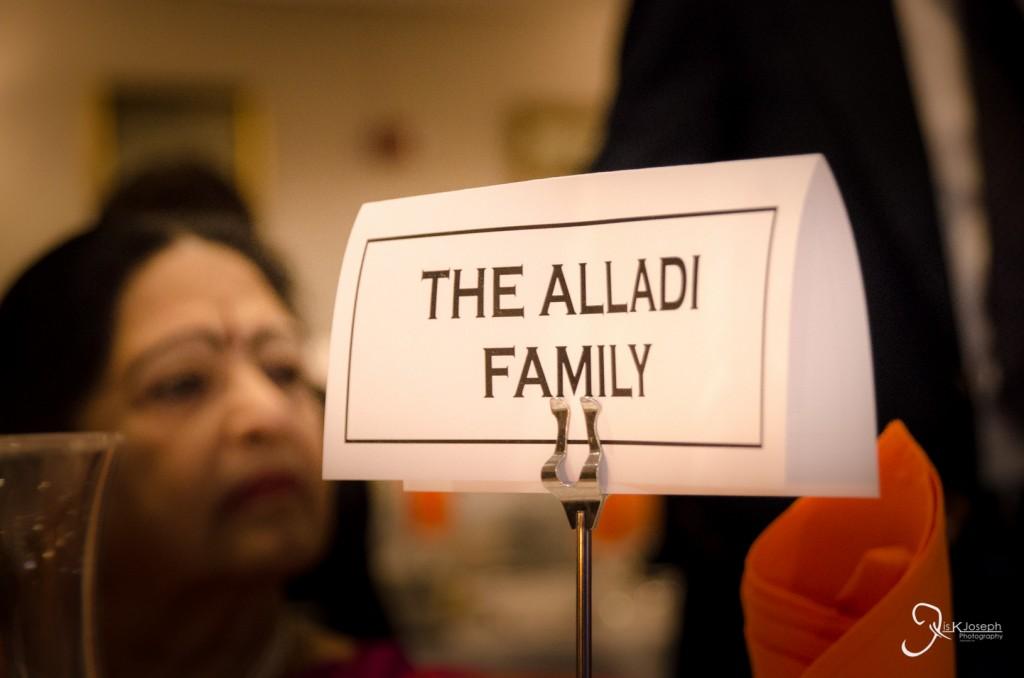 2016-03-19 - Alladi 60 Conference - 160
