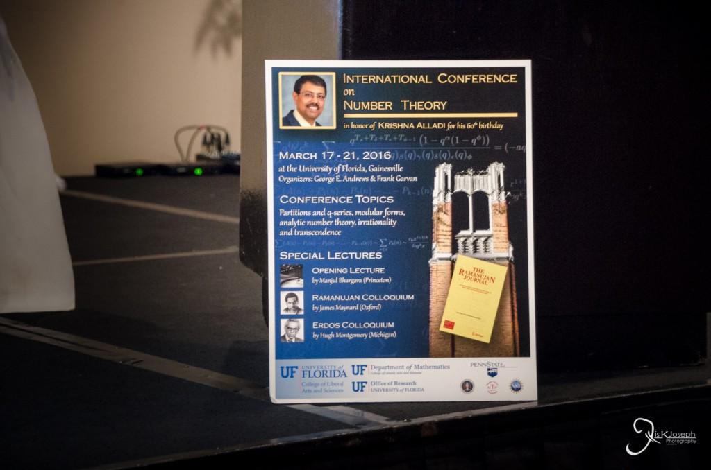2016-03-19 - Alladi 60 Conference - 178