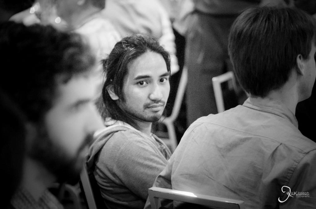 2016-03-19 - Alladi 60 Conference - 180