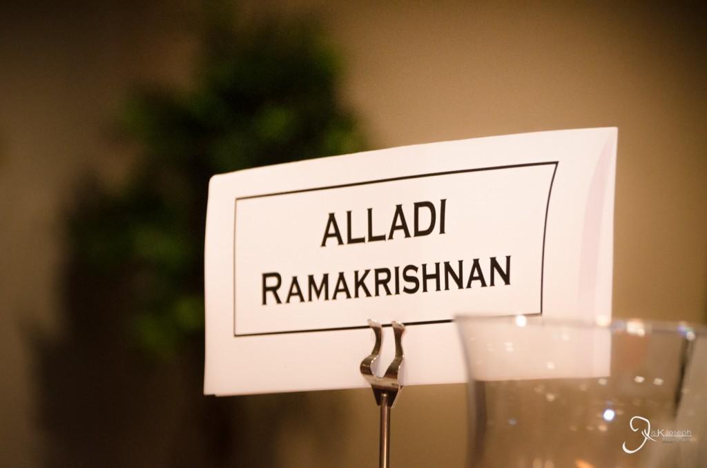 2016-03-19 - Alladi 60 Conference - 235