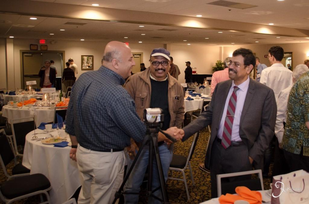 2016-03-19 - Alladi 60 Conference - 243